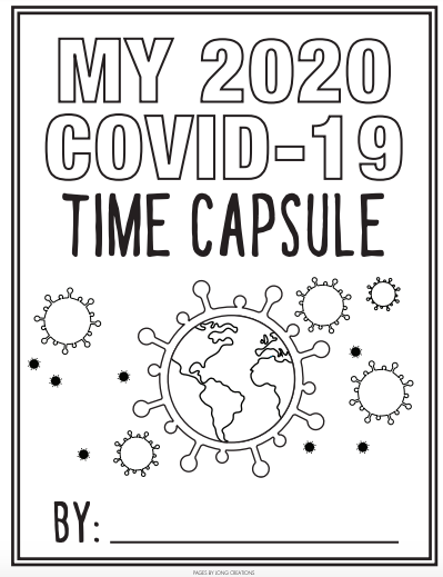 DOWNLOADABLE KIDS TIME CAPSULE