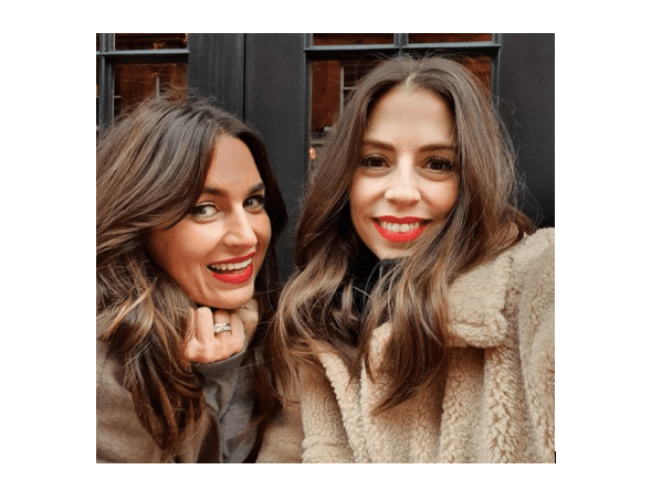 THE WINTER GLOW GUIDE